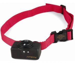 Collier anti-aboiements PetSafe pour chien PBC19